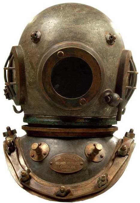 divers_hel-museum